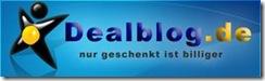 dealblog