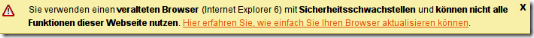 browser_updaten