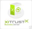 business_server