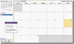 thunderbird-kalender