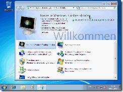 windows7-erste-schritte