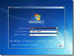 windows7-installation-1