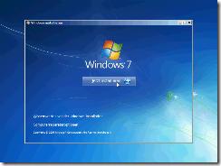 windows7-installation-2