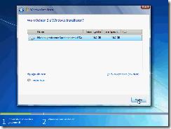 windows7-installation-5