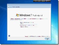 windows7-installation-7
