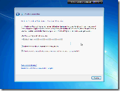 windows7-installation-9-productkey