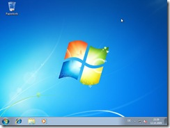 windows7-screenshot