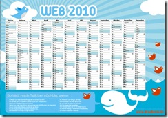 Twitter-kalenderjpg