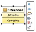 CRechner