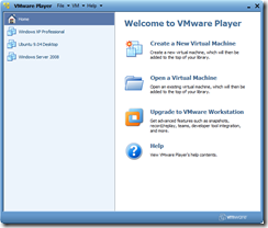 VMware-Player-3
