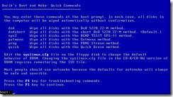 Darkis-Boot-and-Nuke