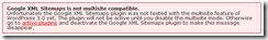 Google-XML-Sitemaps-Multiblog-error