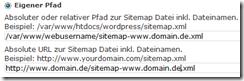 xml-sitemap-multisite
