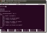 linux-bash-script