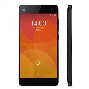 Xiaomi Mi4 schwarz