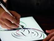 iPad Pro & Apple Pencil