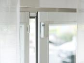 devolo Home Control Tür&Fensterkontakt