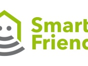 Smart Friends Logo