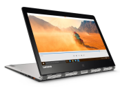 Lenovo Yoga 900 Convertible
