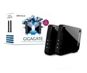 devolo GigaGate Starter Kit