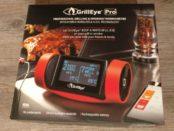 GrillEye Pro Plus Karton