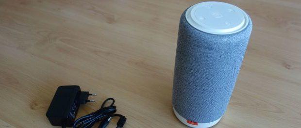 gigaset-smart-speaker-l800hx2