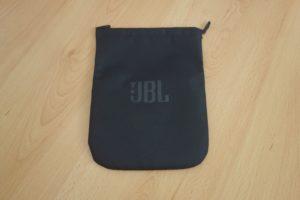 JBL LIVE 650BTNC Hülle
