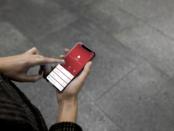 Magenta Smart Home App Alarmsysteme